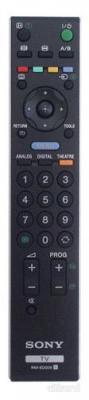 Mando a distancia RMED009 original Sony al precio de 34,03 euros.