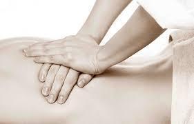 Con la OSTEOPATÍA tratamos eficazmente los trastornos estructurales y funcionales del sistema musculo esquelético a través de una acción específica sobre el tejido lesionado o el tejido que provoca los síntomas