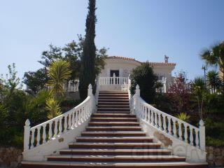 Villa en La Marquesa Golf - Rojales