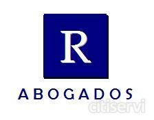 (Consultas gratuitas)   Cita previa:926 54 52 53 / romanabogados@ya.com  C/ Juan Carlos I, nº 8, 2º a-1  Alcázar de San Juan (Ciudad Real)  www.romanabogadosalcazar.es