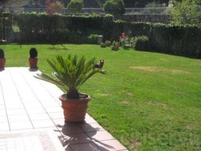 piso en la Zapateira