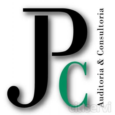 Descuento en los servicio de JP Consultores & Auditores