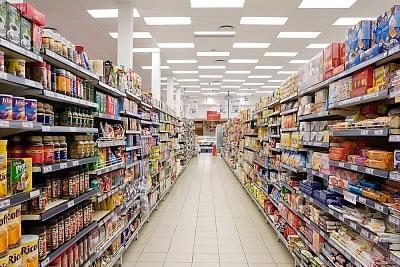 Supermercado Do Umia