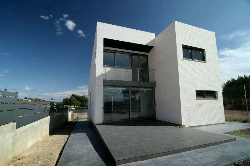 BC Arquitectos