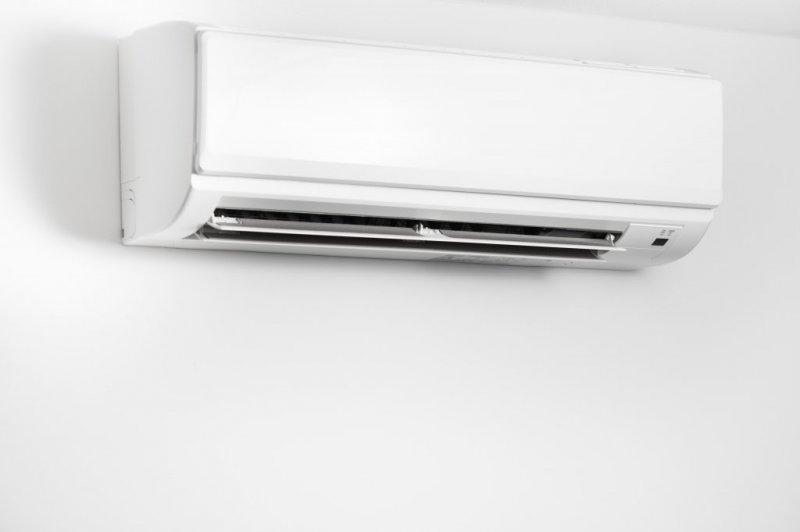 airben climatizacion