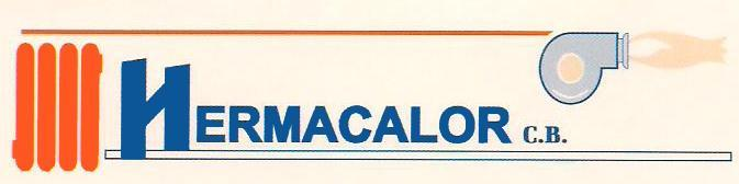 Hermacalor