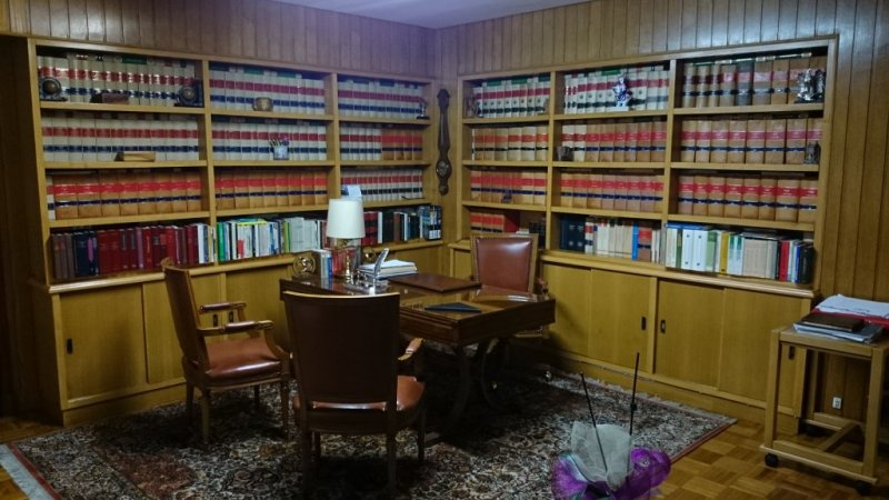 ledo abogados citiservi