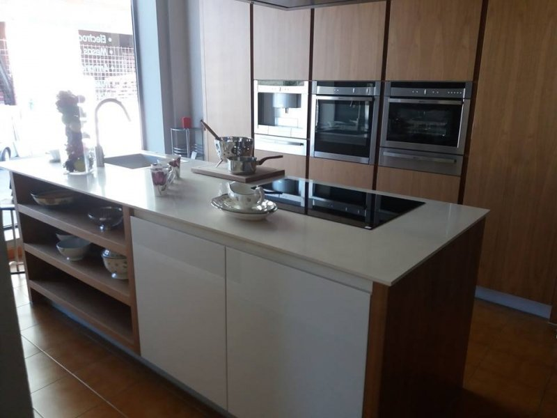 ofertas de muebles cocina en a coruna, promociones | Citiservi
