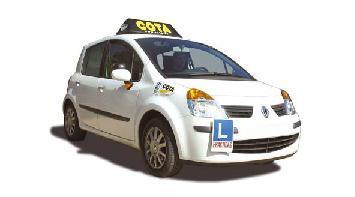 Autoescuela Cota