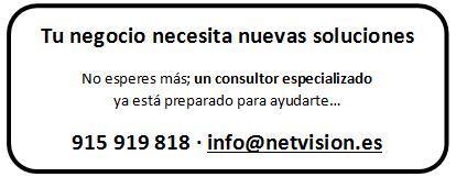 Netvision Technologies