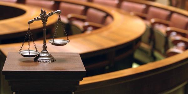 Barxa Advogados