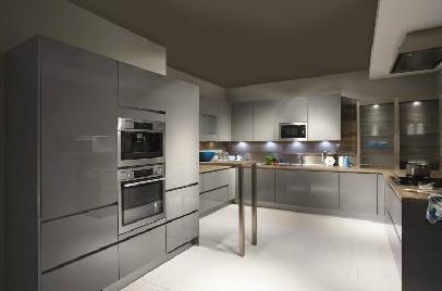 The Kitchenhouse